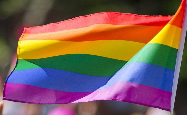 En el vídeo, el candidato de VOX atacaba gravemente la homosexualidad