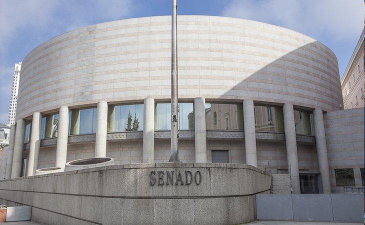 La derecha pierde mayoría en el Senado, la Cámara clave para la aplicación del artículo 155