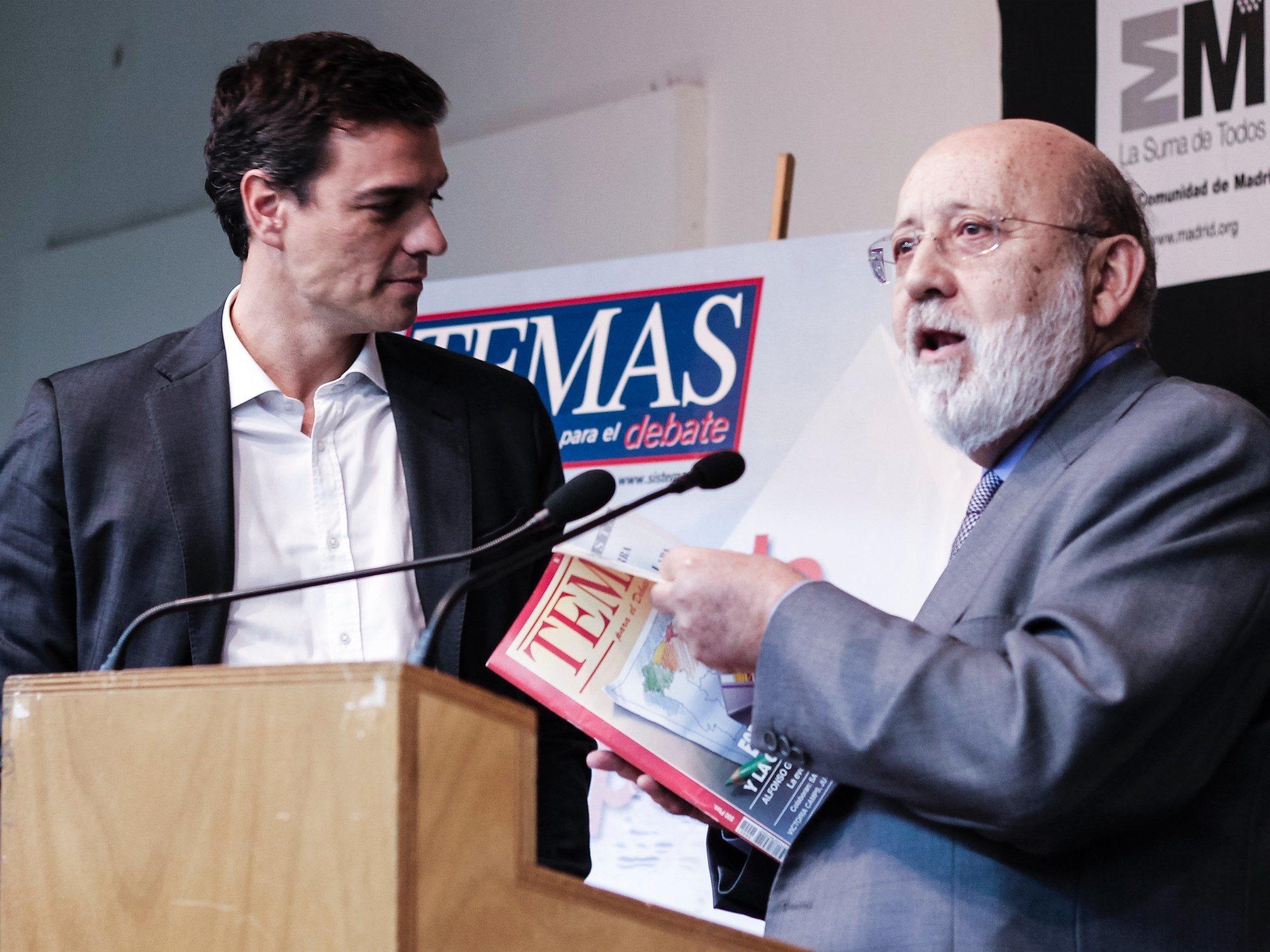 El CIS de Tezanos fue la encuesta que mejor predijo el resultado de las elecciones