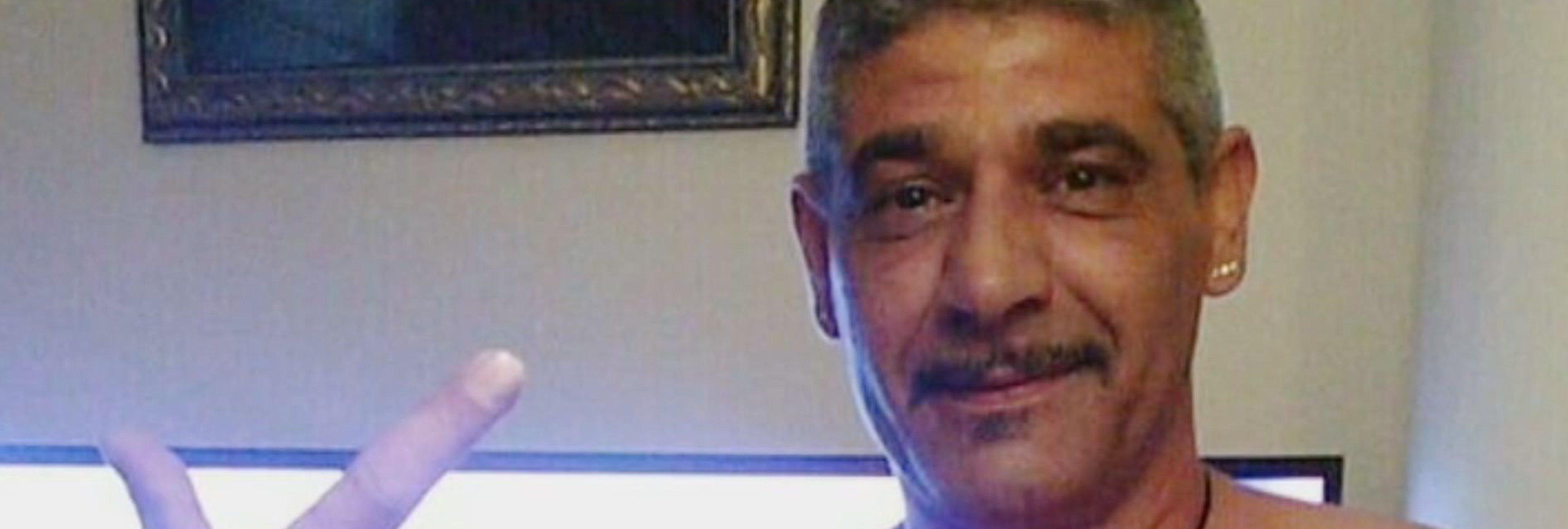 El juez admite a trámite la petición de libertad provisional de Bernardo Montoya