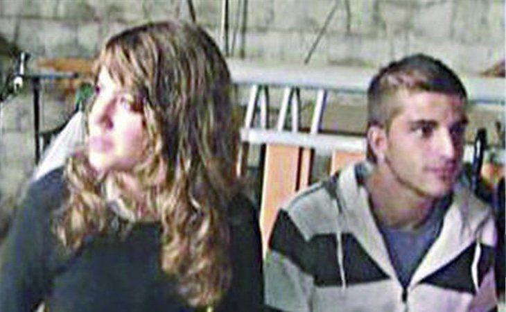 Carcaño confesó haber asesinado a Marta del Castillo