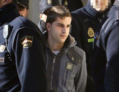 Rechazada la petición de Carcaño de pagar la indemnización por el asesinato de Marta del Castillo con 20 euros al mes