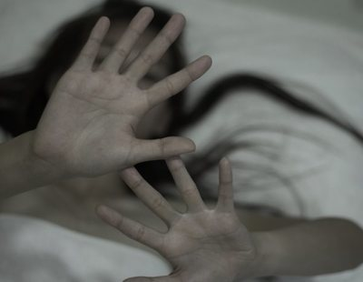 """Condenado a 10 años por abusar de una menor de 13: """"Me denunció por despecho"""""""