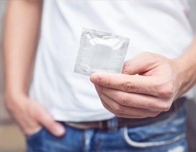 Estos son todos los preservativos que Durex ha catalogado como defectuosos y pide tirar