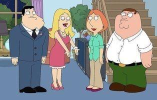 12 series de animación no aptas para todos los públicos