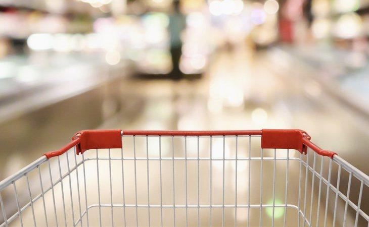 La crisis ha revolucionado especialmente el sector de la distribución alimentaria