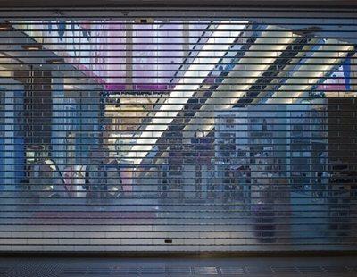 Los cambios de hábitos de vida que desencadenan la crisis del retail