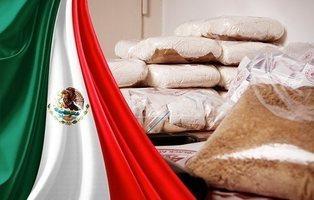 México planea legalizar las drogas para acabar con el narcotráfico