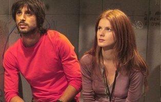¿Qué fue de la actriz que interpretaba a Silvia de 'Los hombres de Paco'?