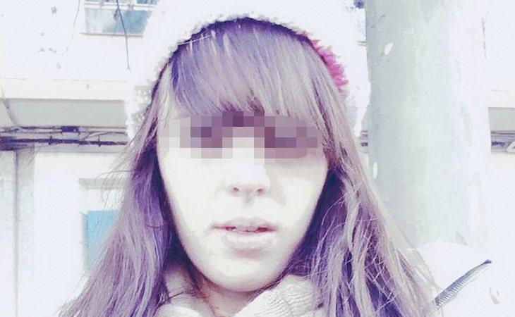 En casi un año ingresaron en el hospital siete víctimas | Facebook