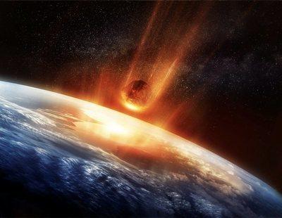 La NASA se prepara para la llegada del enorme asteroide Apophis, el 'Dios del caos'