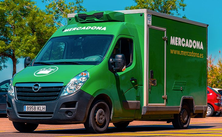 La cadena valenciana está ampliando mercados y va a abrir sus primeros locales en Portugal