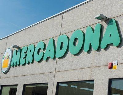 Mercadona busca reponedores para el turno de noche con contrato fijo y 1.800 euros al mes