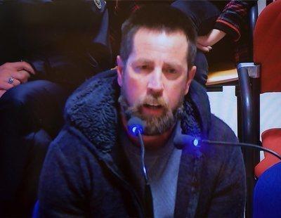 ¿Por qué la Justicia rebaja 11 años la condena de 'El Chicle' por el caso de Boiro?