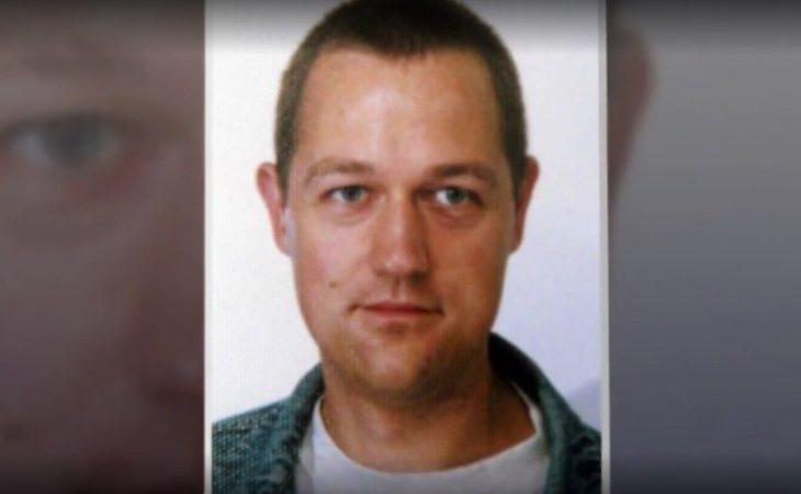 Un pedófilo alemán está siendo investigado como sospechoso de la desaparición de Madeleine McCann