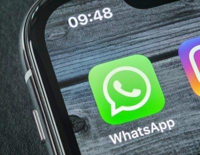 Así puedes enviar mensajes por WhatsApp a gente que no tienes guardada en tus contactos