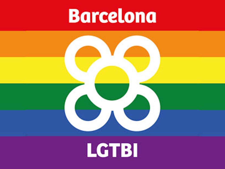 El candidato de VOX al Ayuntamiento de Barcelona quiere cerrar el Centro LGTBI