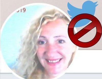 ¿Quién es Araceli Centimin? La mujer que tiene bloqueado a medio Twitter