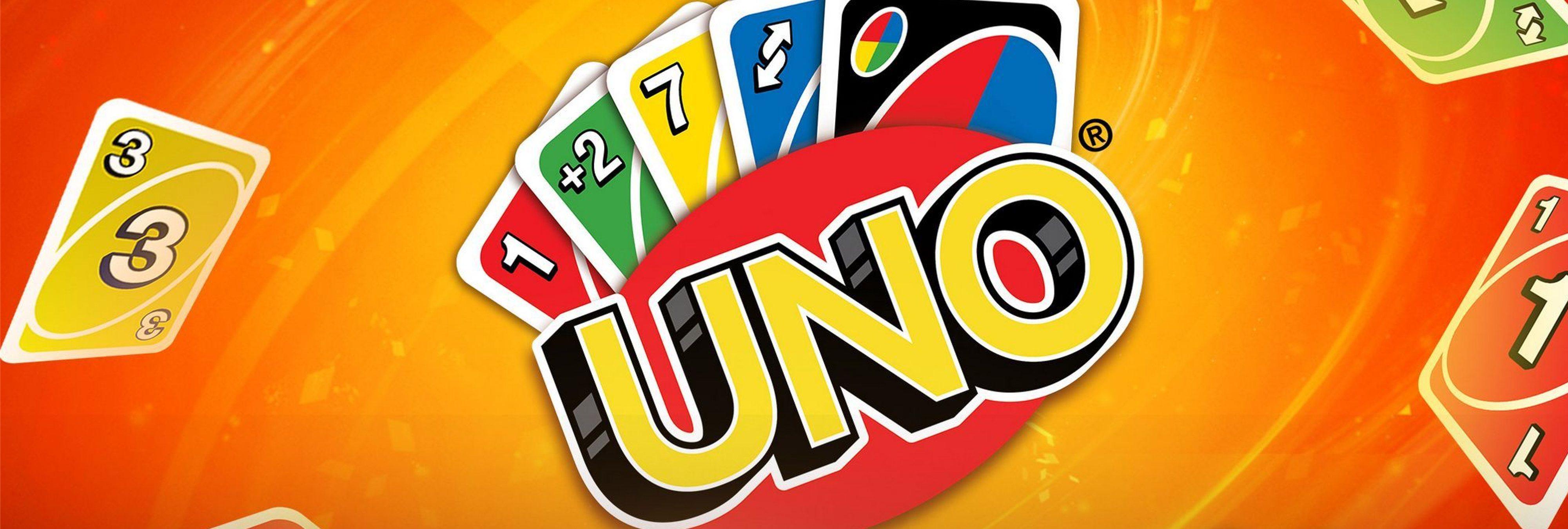 Has estado jugando mal a UNO todo este tiempo: sus creadores revelan una trampa universal
