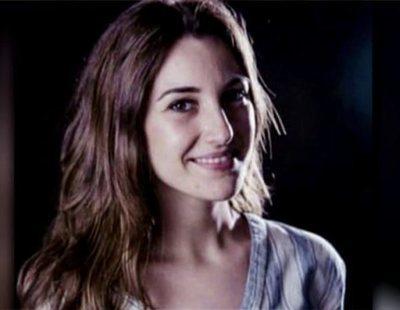 Detienen a dos personas por celebrar el asesinato de Laura Luelmo en redes sociales