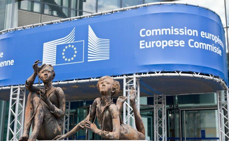 El 26 de mayo se celebran las elecciones al Parlamento Europeo
