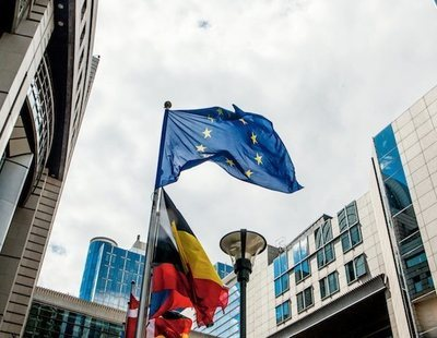 8 claves para entender qué es el Europarlamento y para qué sirve