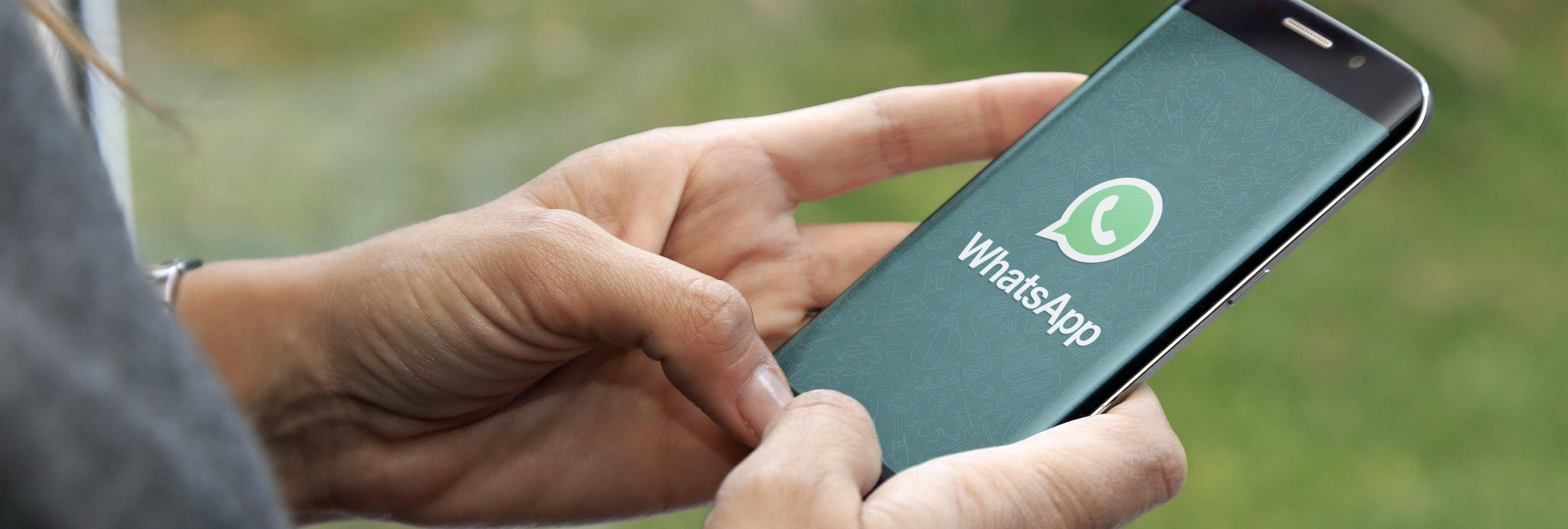 WhatsApp dejará de funcionar en estos teléfonos a finales de 2019