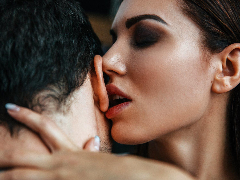 Así es el audio porno: el podcast sexual se pone de moda y excita todavía más