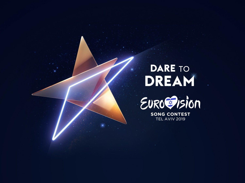 Las 5 puestas en escena de Eurovisión 2019 que más darán que hablar