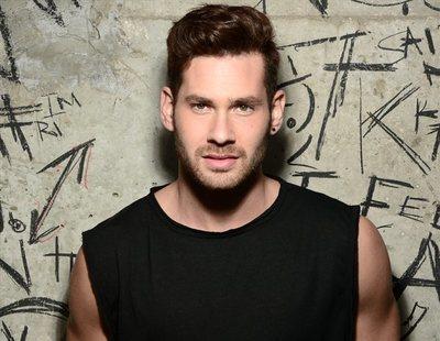 Imri Ziv opina sobre 'La venda' de Miki y revela si repetiría en Eurovisión