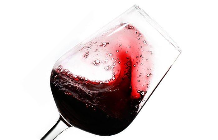 El vino, más consumido que la cerveza en España