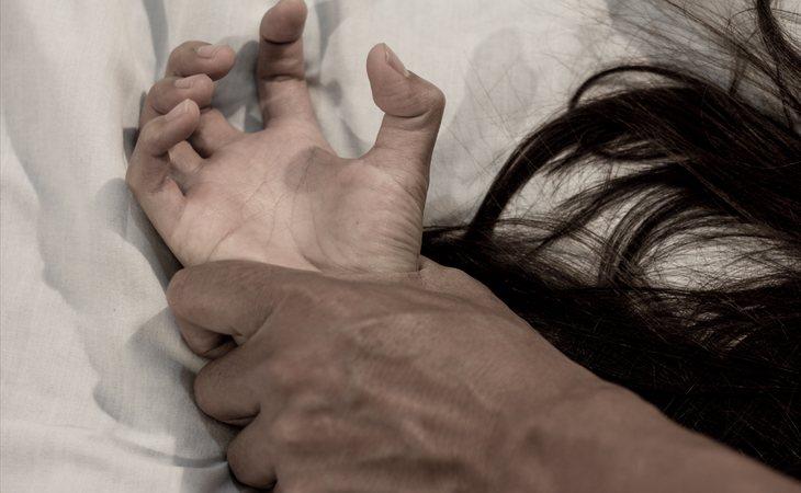 Las violaciones en Japón dependen de la capacidad de resistirse de la víctima