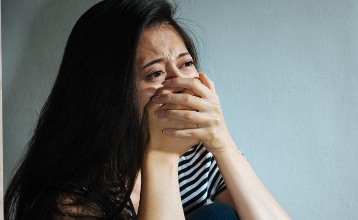 La violaciones en Japón, una lacra