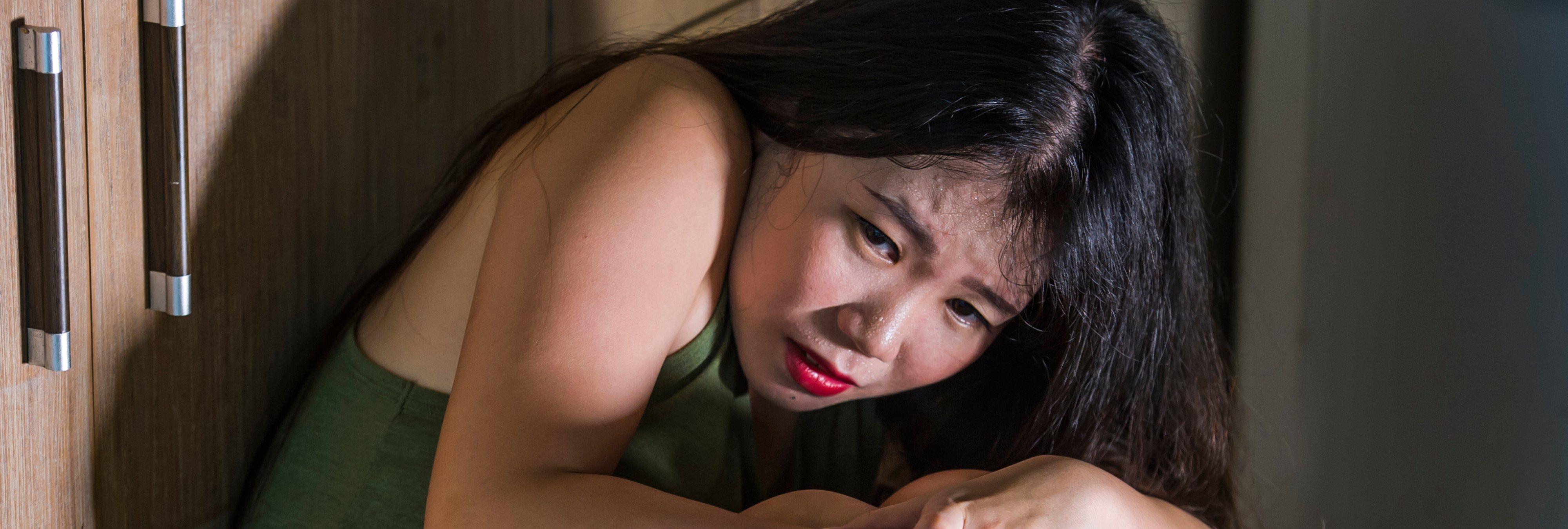 Japón, el país en donde los violadores quedan impunes porque la ley les ampara