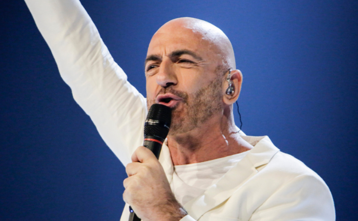 La semana eurovisiva por fin comienza
