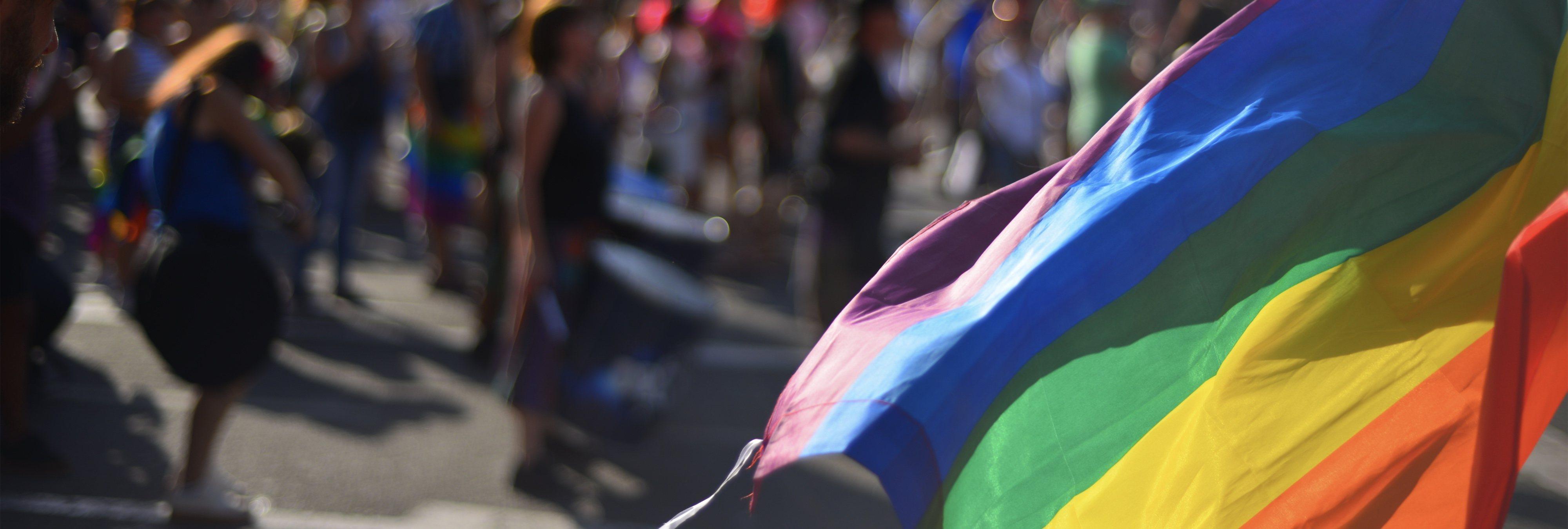 España cae al undécimo puesto en el ránking europeo sobre derechos de la comunidad LGTBI