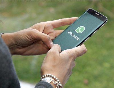 Un grupo de hackers está pirateando móviles por un bug de WhatsApp: hay que actualizar ya