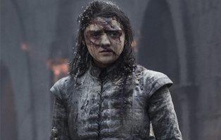Fans de 'Juego de tronos' lanzan una recogida de firmas para rehacer la octava temporada
