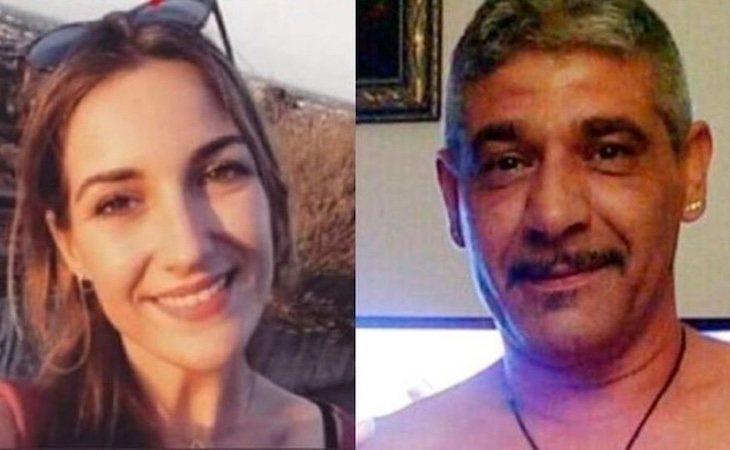 Bernardo Montoya es el único detenido por la muerte de Laura Luelmo
