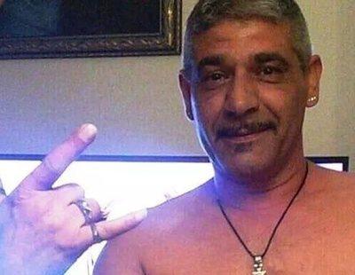 La exnovia de Bernardo Montoya declarará como investigada por el asesinato de Laura Luelmo