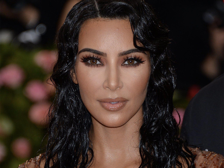 Este es el dineral que se embolsan las Kardashian por subir una simple foto a Instagram