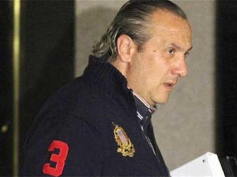 Muere de forma repentina un empresario vinculado con la corrupción de PP, PSOE y BNG