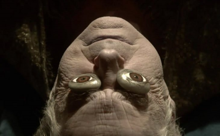 Jon Arryn, Mano del Rey Robert Baratheon