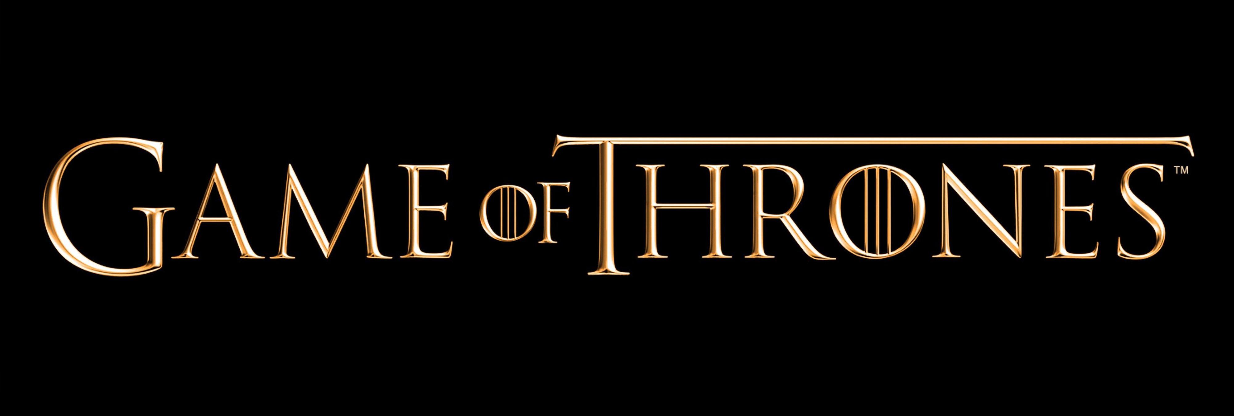 Las víctimas de 'Juego de tronos': las 129 muertes más impactantes