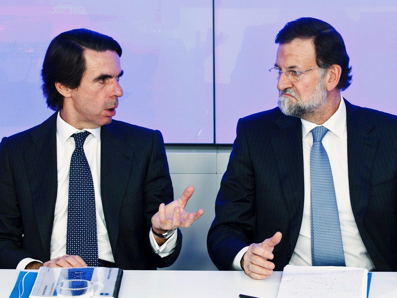 ¿Por qué en España da vergüenza reconocer que se vota a la derecha?