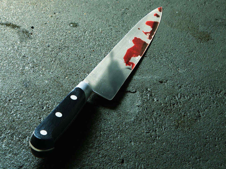 Detenida una joven de 19 años al asesinar a puñaladas a su bebé después de dar a luz sola