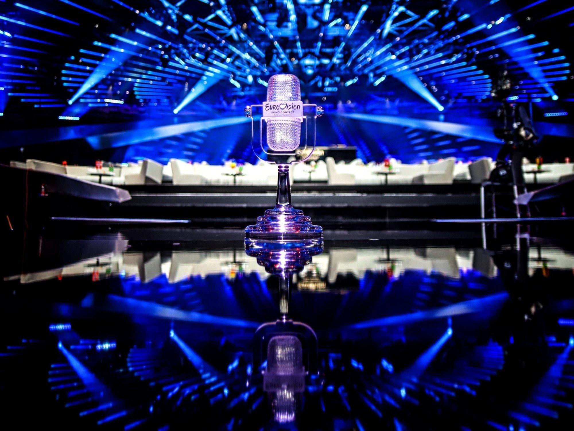 La 5 claves para no perderte nada de la final de Eurovisión 2019