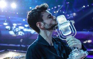 Analizamos la final de Eurovision 2019: estos son todos los datos clave