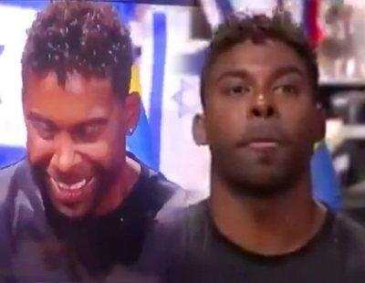 Los mejores memes que nos ha dejado Eurovisión 2019
