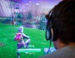 Una compañía ofrece 900 euros por jugar a 'Fornite' durante 50 horas